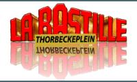 kl-bastille-xl