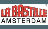 kl-bastille