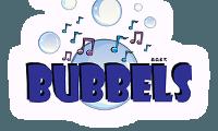 kl-bubbels
